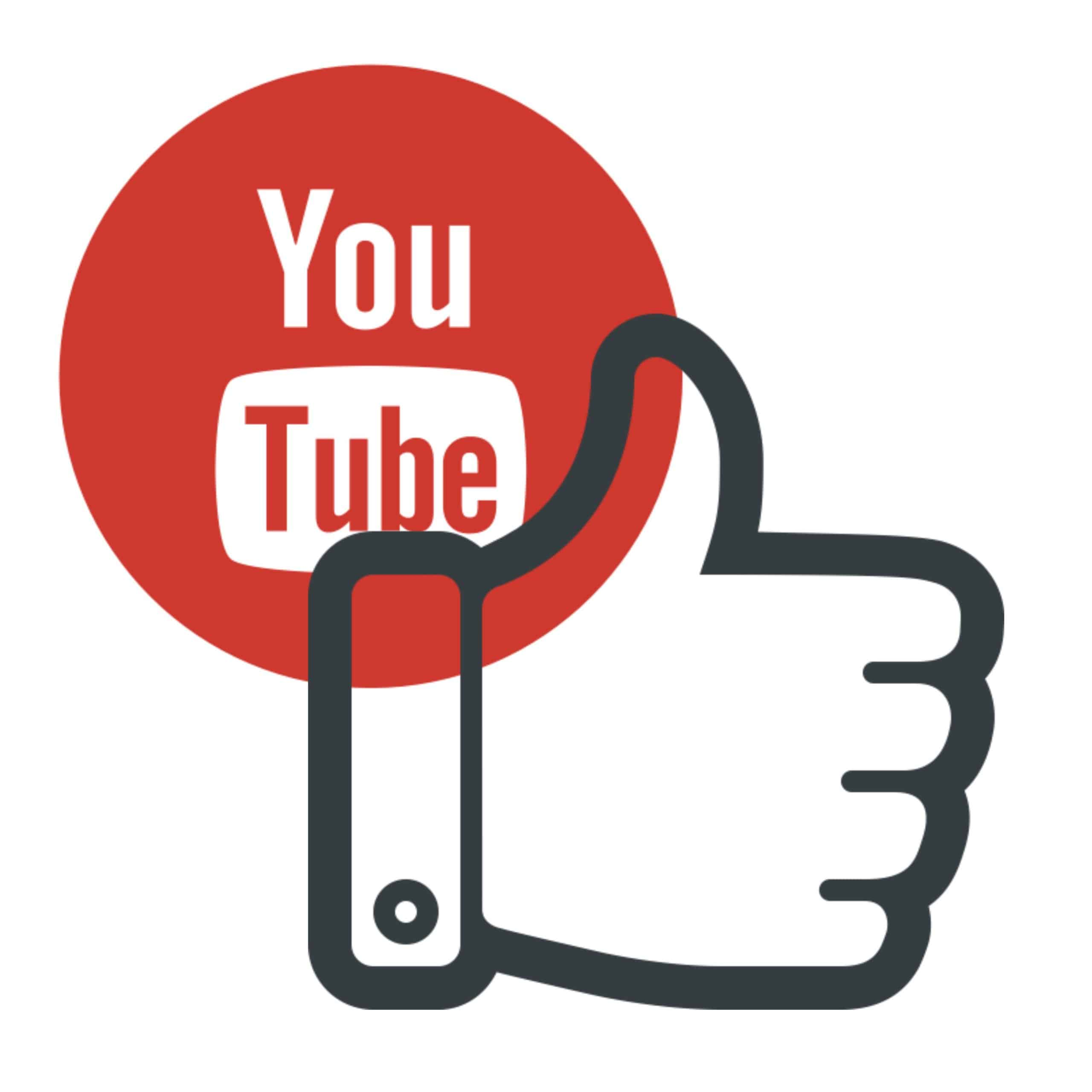 Youtube-like-youtubeviews-shop